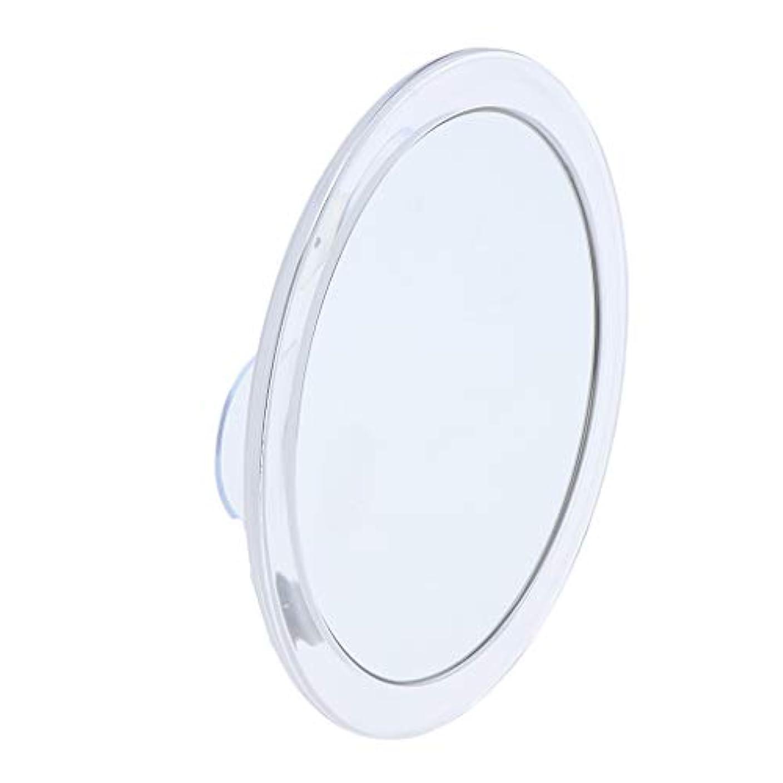 動作典型的なショッピングセンターSM SunniMix サクションミラー メイクアップミラー 化粧鏡 5倍拡大鏡 ミラー メイク道具 ツール