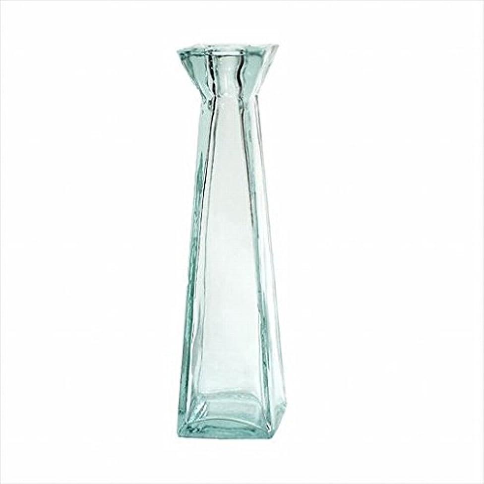 ビジネス銛地殻カメヤマキャンドル(kameyama candle) オリオンL