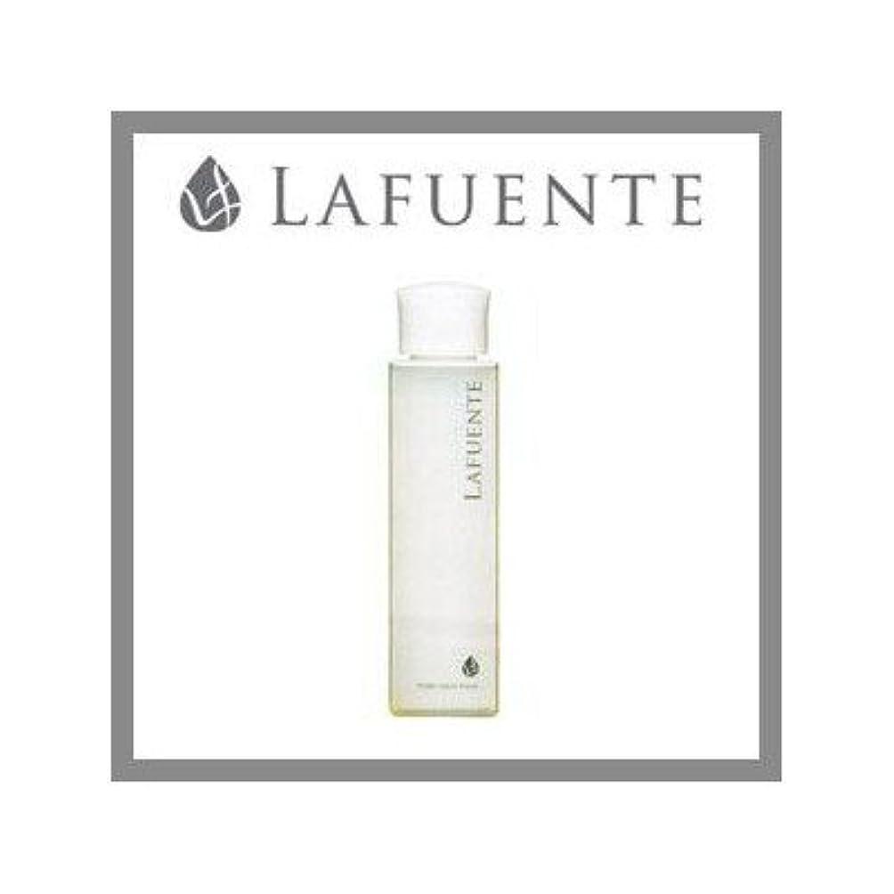 既に溶ける保証する化粧水 ウォーターリペア ローション ラファンテ LAFUENTE 150ml t2125148