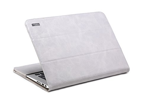 Macbook Air Pro?11 12 13インチ 用 ...