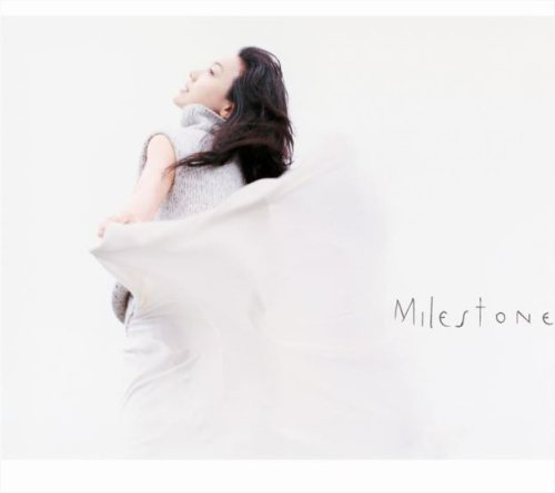 Milestone(DVD付)
