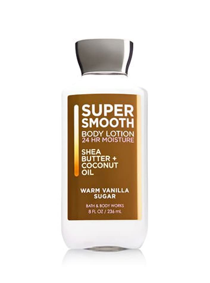下向き新着スノーケルバス&ボディワークス ワームバニラシュガー ボディローション Warm Vanilla Sugar body lotion [並行輸入品]