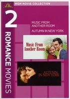 Music From Another Room / Autumn in New York