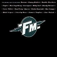 FM (1978 Film) (2000-06-13)