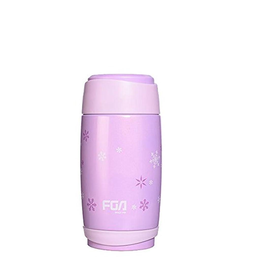 塩不当控えめなFeelyer 断熱カップ真空カップウォーターカップ304ステンレス鋼アウトドアスポーツトラベルカップミニウォーターカップポータブル 顧客に愛されて
