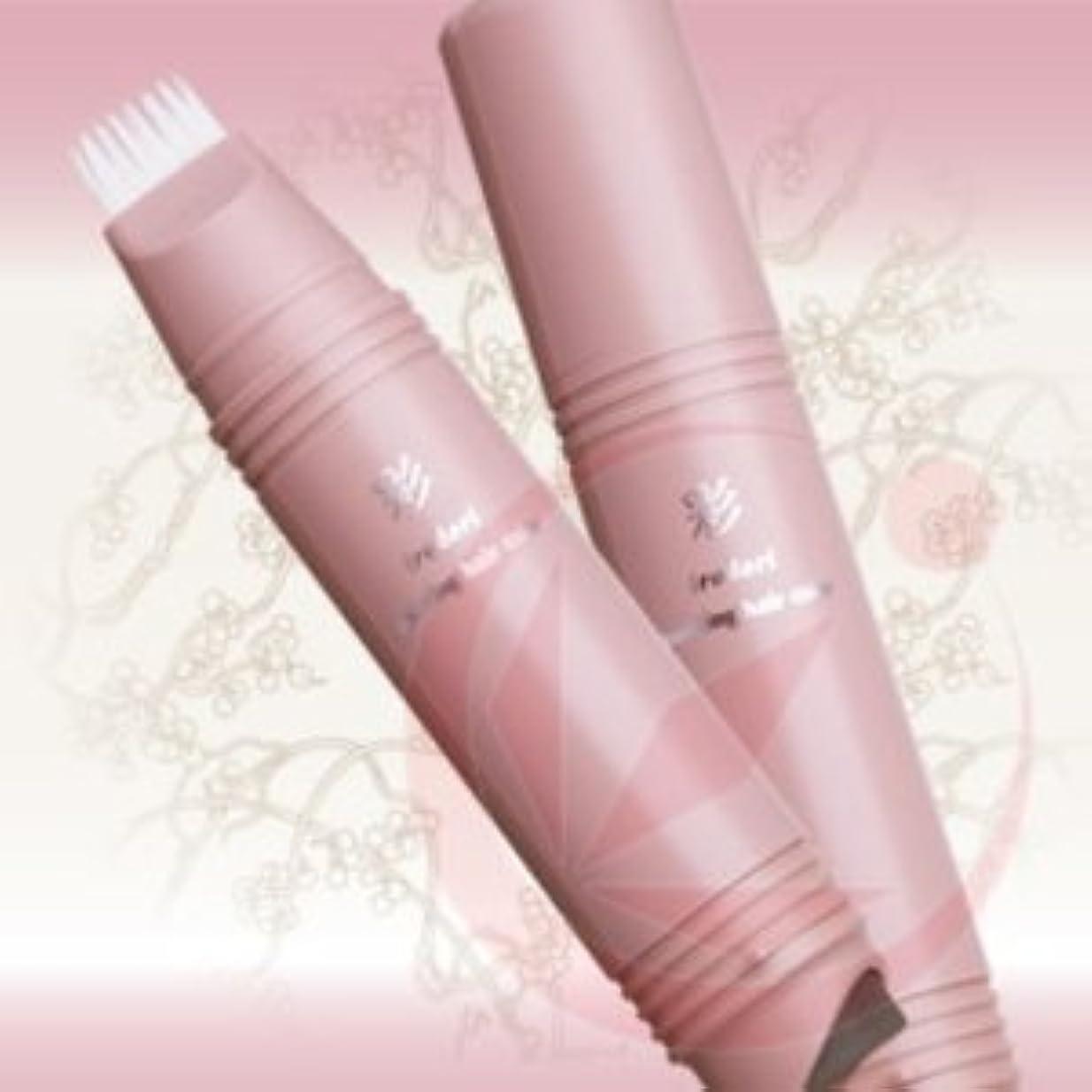 発見採用するピンクイリヤ 彩(いろどり) ペインティングヘアカラー20ml ナチュラルブラウン