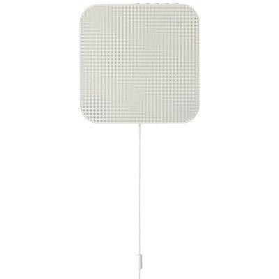RoomClip商品情報 - 無印良品 壁掛式 Bluetooth スピーカー MJBTS-1