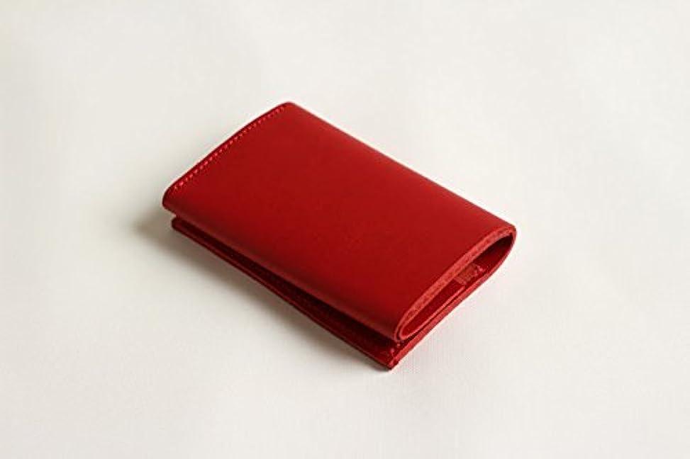 ブラシ一般重要[エムピウ]m+ straccio ストラッチョ Buttero: red