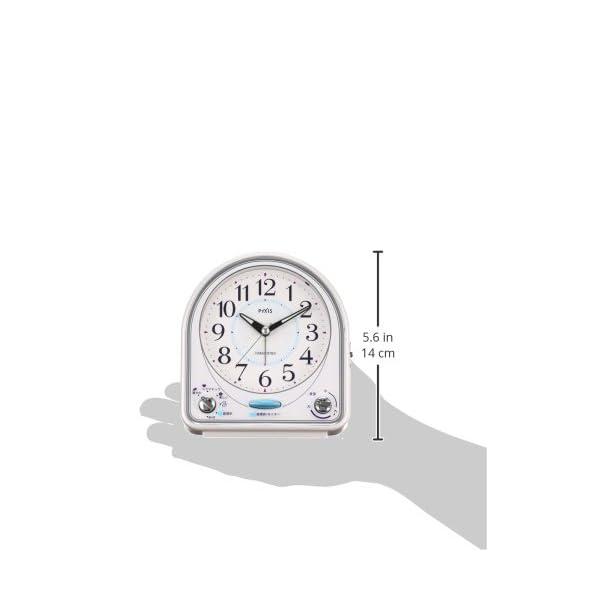 SEIKO CLOCK(セイコークロック) ...の紹介画像11