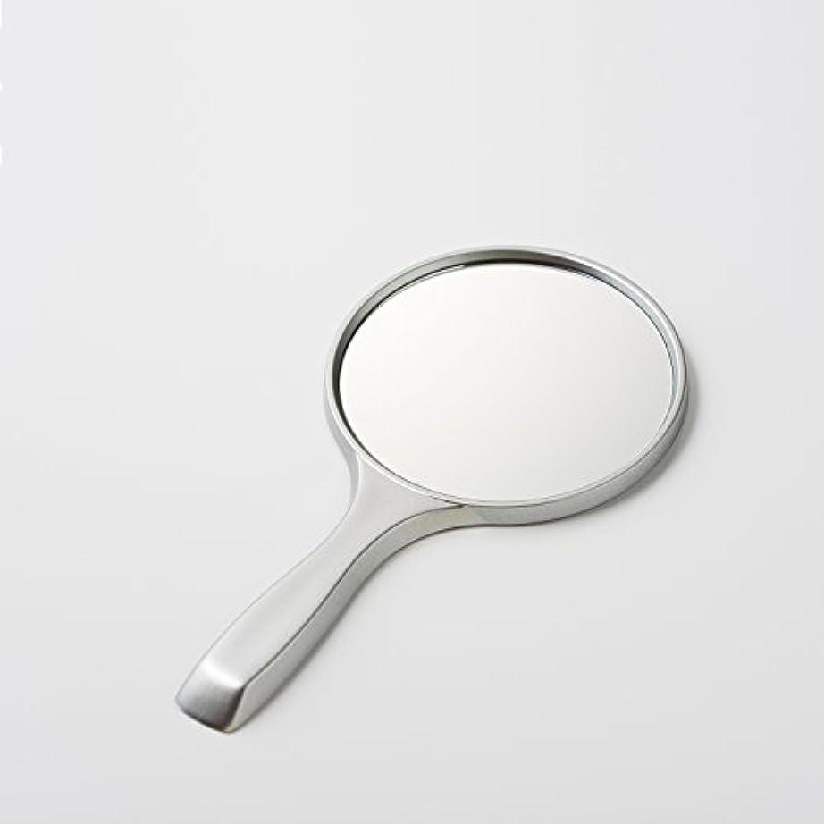 ビタミントムオードリース寛解割れないミラー いきいきミラーハンドタイプ