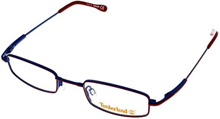 Timberland レディース カラー: マルチカラー