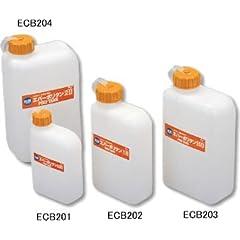 エバニュー(EVERNEW) エバーポリタン2L抗菌タイプ ECB204