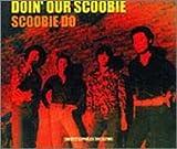 Doin' Our Scoobie