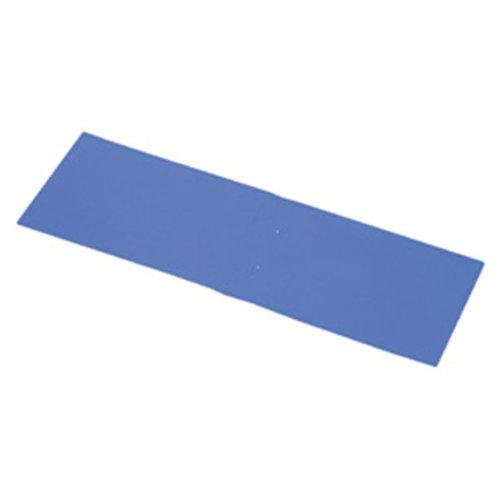 [해외]킹 ZART (착탈식) A4E 블루 A4E 파랑 586A 아오 parent/King Jim ZART (detachable type) A4 - E Blue A4E Blue 586 A Ao parent