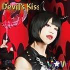 Devil's Kiss [初回限定盤](在庫あり。)