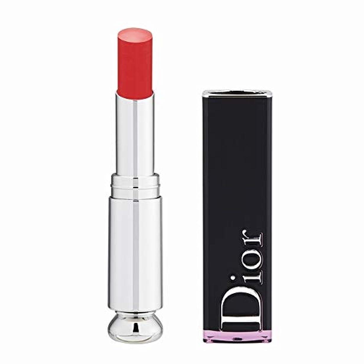 テーブル表向き経験者ディオール(Dior) アディクト ラッカー スティック #650(スムージー) [並行輸入品]