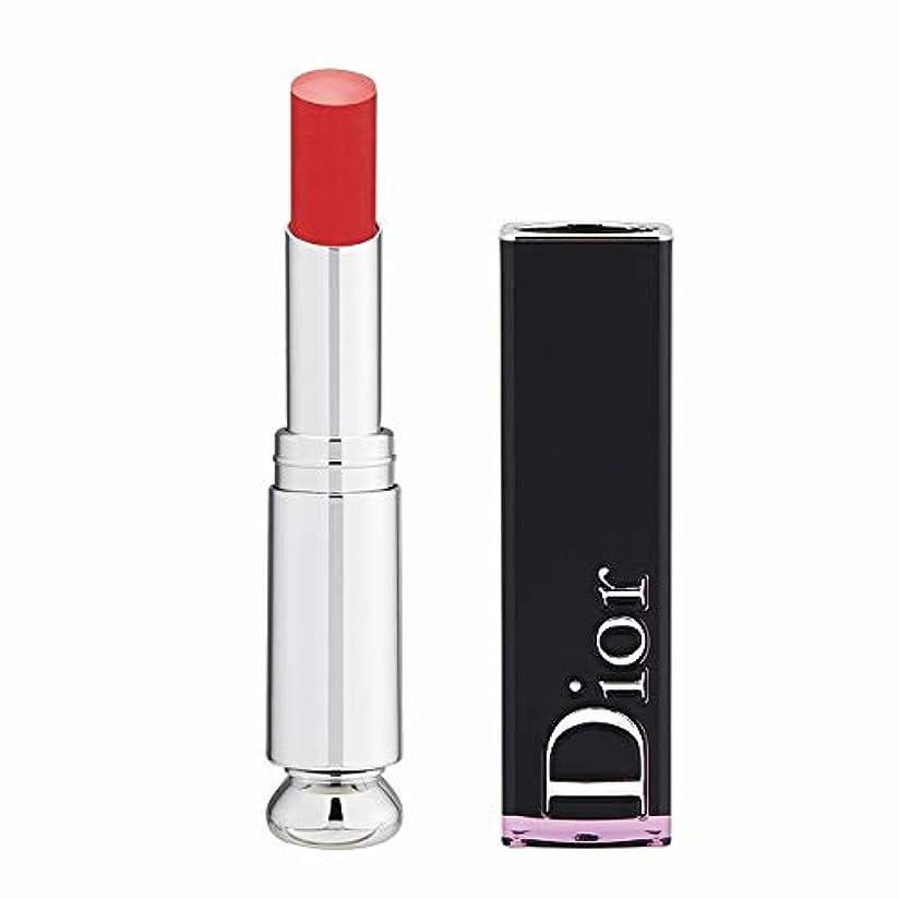 狂気使役札入れディオール(Dior) アディクト ラッカー スティック #650(スムージー) [並行輸入品]