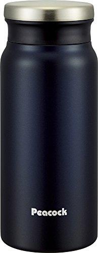 ステンレスボトル マグ 0.4L AMZ-40