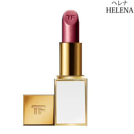 トムフォード ボーイズ&ガールズ リップカラー #HELENA ヘレナ -TOM FORD-【並行輸入品】