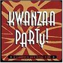 Kwanzaa Party