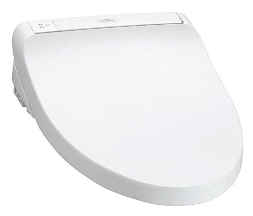 【Amazon.co.jp限定】 TOTO ウォシュレット KMシリーズ 瞬間式 温水洗浄便座 ホワイト TCF8AM66#NW1