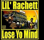 Lose Ya Mind