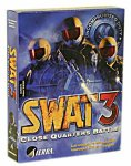 Swat 3 : Close Quarters Battle