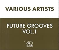 Future Grooves