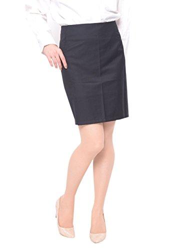 [해외](Goldjapan) 골드 재팬 큰 사이즈 여성 타이트 스커트/(Goldjapan) Gold Japan Large Size Ladies Tight Skirt Skirt