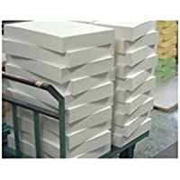 【画用紙】薄口95k 8切判,B4,F4号,A4 200枚包 A4