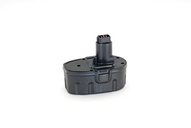 イチネンTASCO TA515EP-10 ベンダー用バッテリー