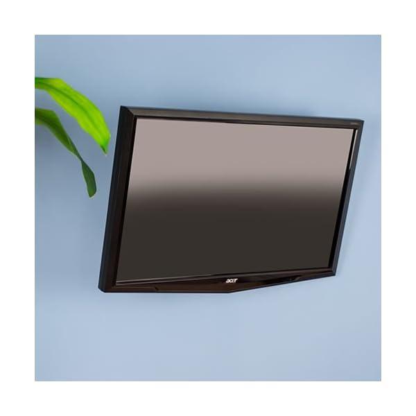 テレビ壁掛け金具 TVセッターフリースタイル ...の紹介画像7