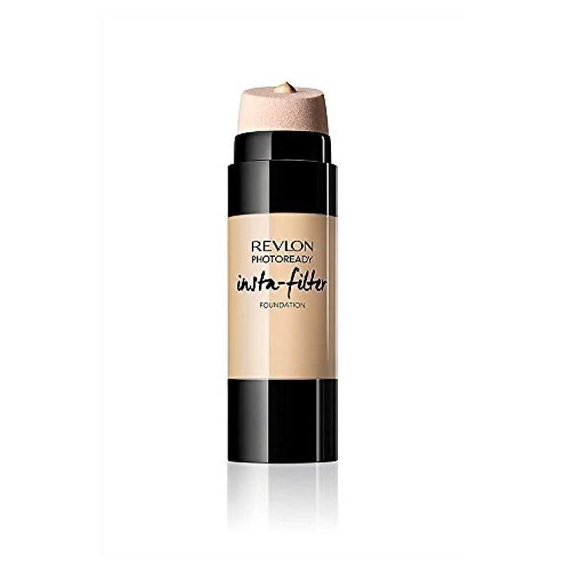 誤解気候感じるレブロン フォトレディ インスタフィルター ファンデーション 150 カラー:明るめの肌色