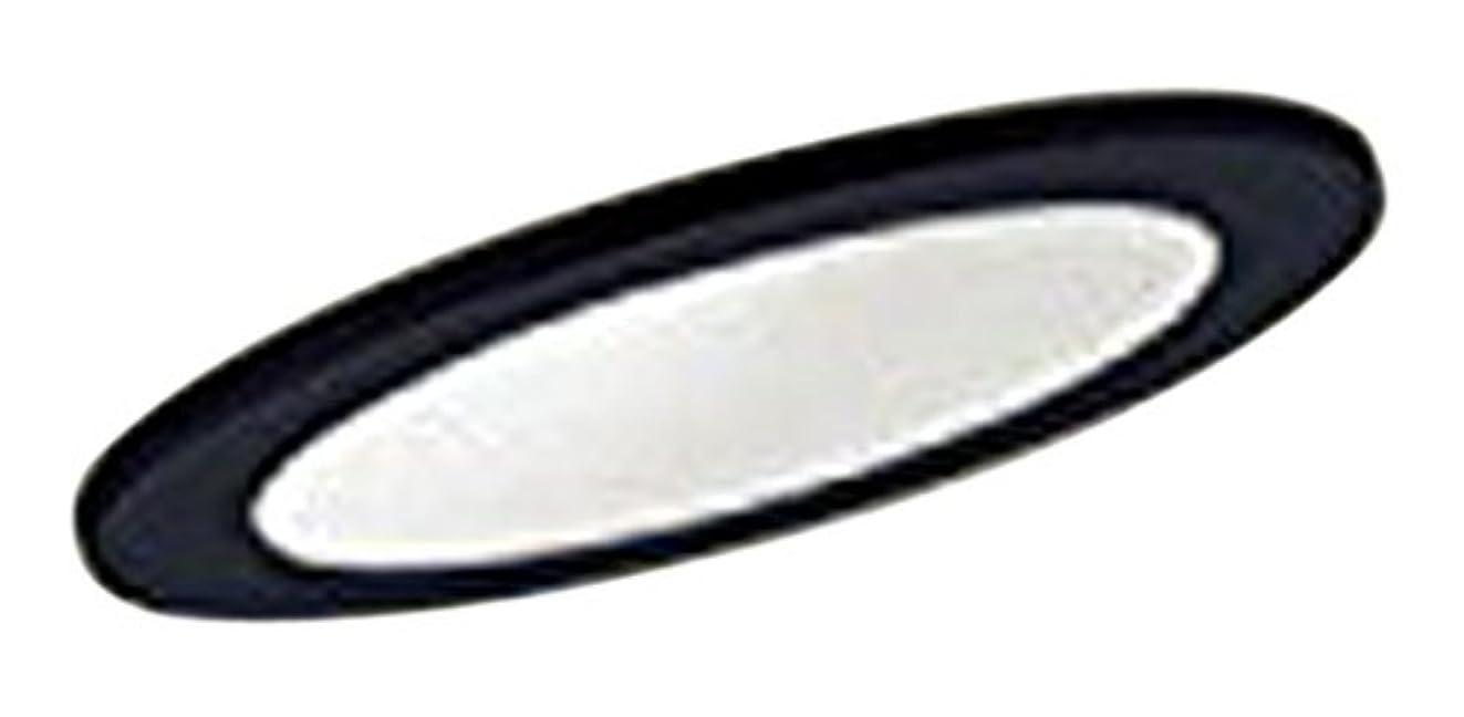 パノラマ交響曲独裁者パナソニック(Panasonic) LEDダウンライト60形拡散昼白色LGB73395LB1