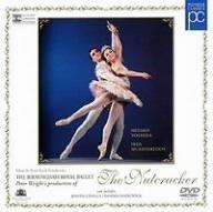 英国バーミンガム・ロイヤル・バレエ チャイコフスキー:バレエ《くるみ割り人形》全2幕 [DVD]の詳細を見る