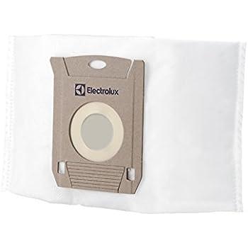 エレクトロラックス エルゴスリー専用(EES96後継)ダストバッグ e-bag EES97