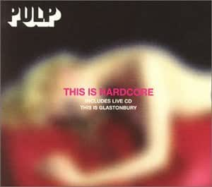 This Is Hardcore/Live