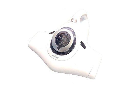 [数量限定特価品]VCCO-100JPWH ピュアホワイト