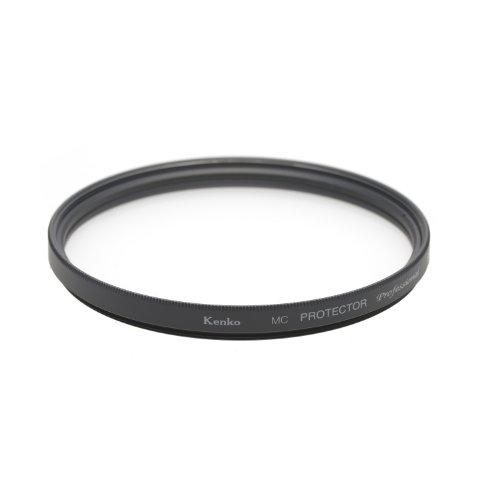 Kenko レンズフィルター MC プロテクター プロフェッショナル 86mm レンズ保護用 010570