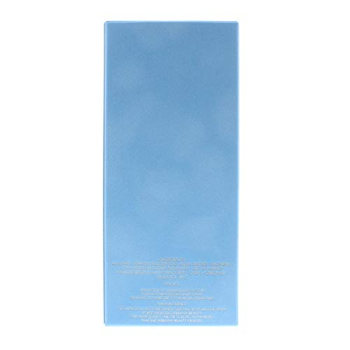 『ドルチェ&ガッバーナ ライトブルー オーデトワレスプレー 100ML』の1枚目の画像