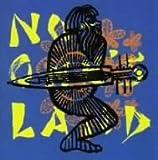 No One's Land(ノーワンズ・ランド)