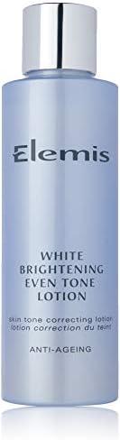 Elemis White Brightening Even Tone Lotion, 150ml