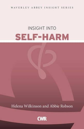 Insight into Self-harm (Waverl...