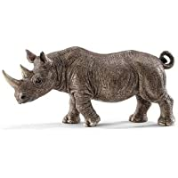 Schleich - Rhinoceros
