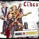 Made in Germany [Single-CD]