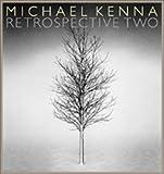 マイケル・ケンナ写真集 レトロスペクティヴ2 画像