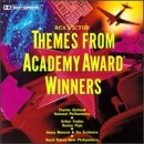 Themes From Academy Award Winners