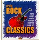 Christian Rock Classics