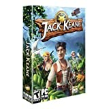 Jack Keane And The Dokktor's Island - PC by Strategy First [並行輸入品]