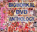 BIGMOKAL DVD ANTHLOGY 50 The Second